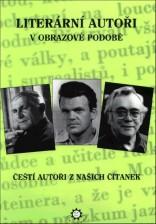 14-literarni-autori-v-obrazove-podobe.-cesti-autori-z-nasich-citanek-sma.jpg
