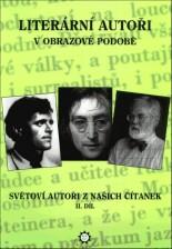 16-literarni-autori-v-obrazove-podobe.-svetovi-autori-z-nasich-citanek-2.-dil-sma.jpg