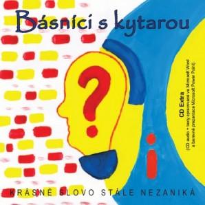 2-basnici-s-kytarou-krasne-slovo-stale-nezanika-mid.jpg