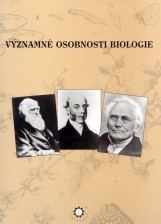 33-vyznamne-osobnosti-biologie-sma.jpg