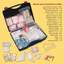 36-zdravotnicky-kufrik-pro-vyuku-prvni-pomoci-sma.jpg