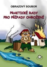37-prakticke-rady-pro-pripad-ohrozeni-sma.jpg