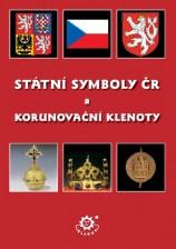 38-statni-symboly-cr-a-korunovacni-klenoty-sma.jpg