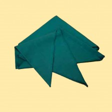 40-satek-trojcipy-rozmer-90-cm-x-90-cm-x-120-cm-sma.jpg