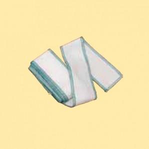 41-cvicny-obvaz-sire-5-cm-delka-3m-mid.jpg
