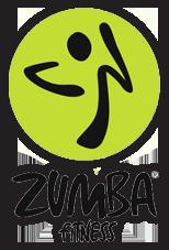 logo-zumba.jpg